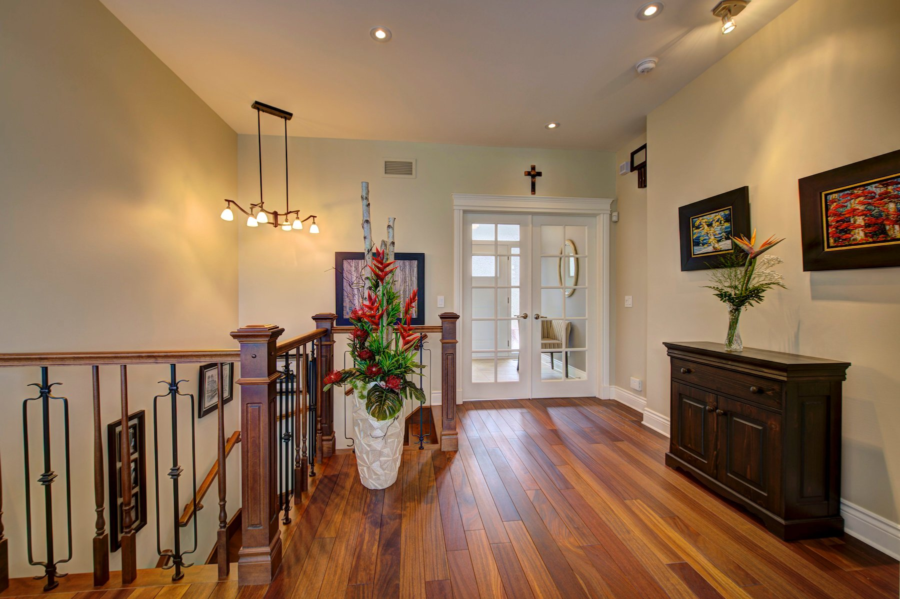 House for sale, Wentworth