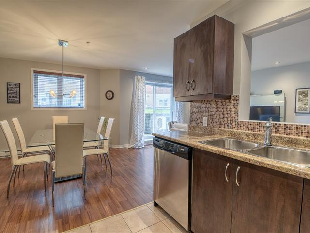Condo for sale, Montréal (Pierrefonds-Roxboro)