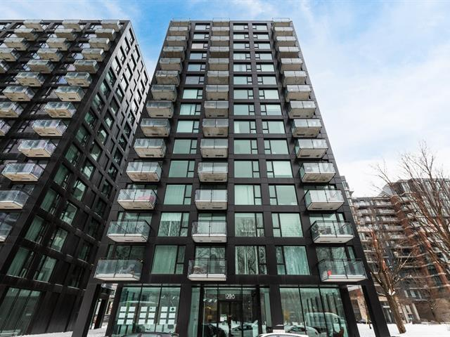 maison � vendre Montréal (Le Sud-Ouest)
