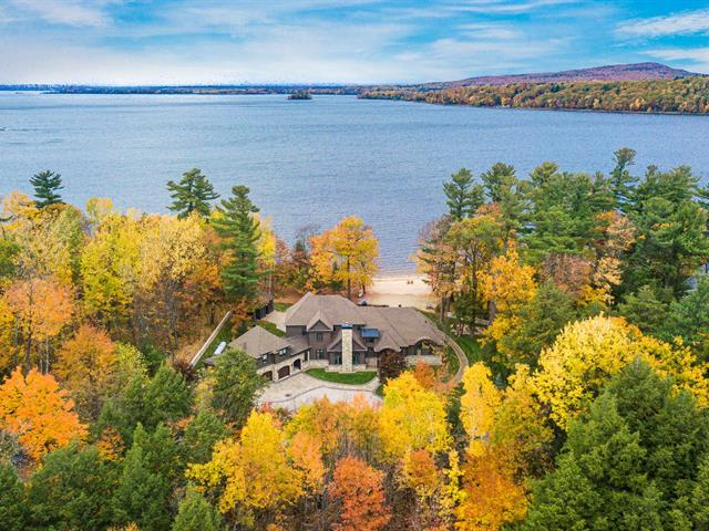 House for sale, Hudson