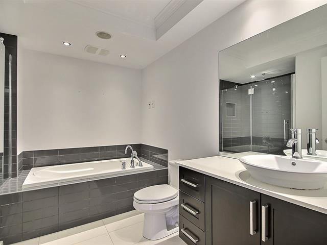 Condo for sale, Laval (Duvernay)