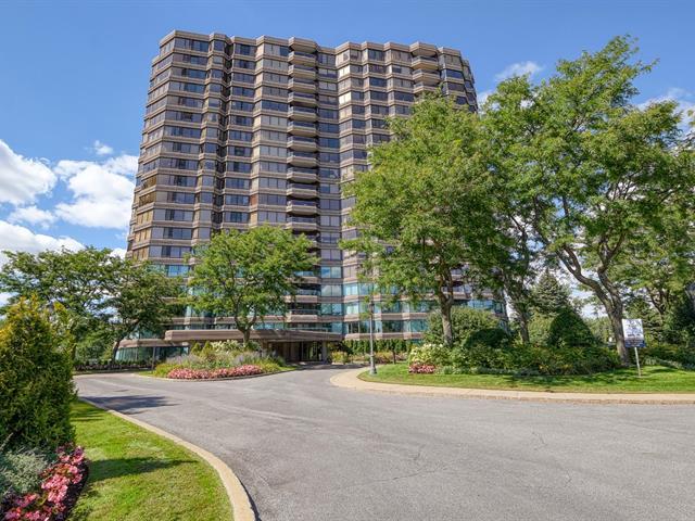 maison à vendre Montréal (Verdun/Île-des-Sœurs)