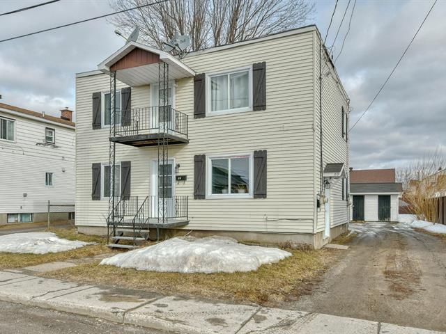maison à vendre Lachute
