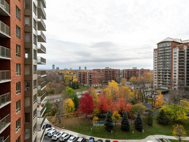 Condo for sale, Laval (Chomedey)
