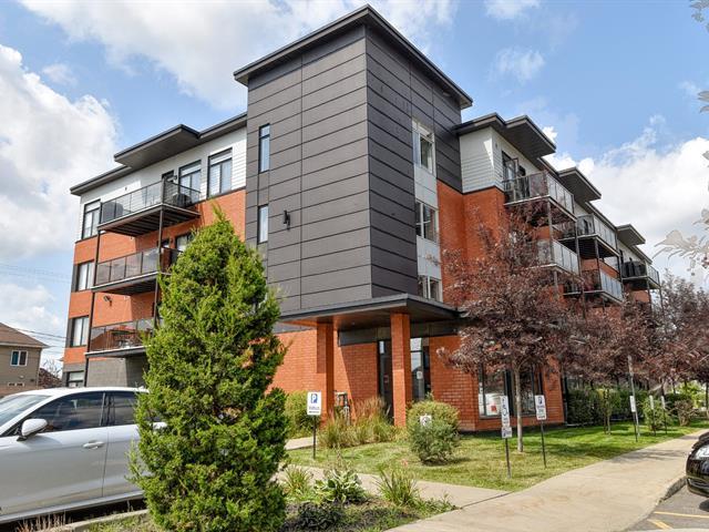 maison à vendre Laval (Chomedey)