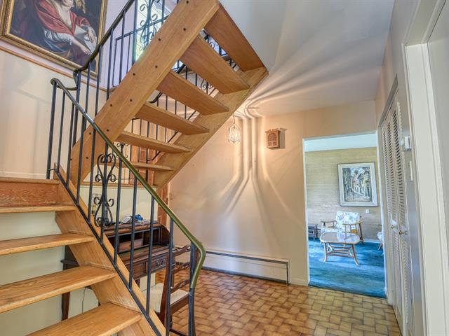 House for sale, Montréal (Pierrefonds-Roxboro)