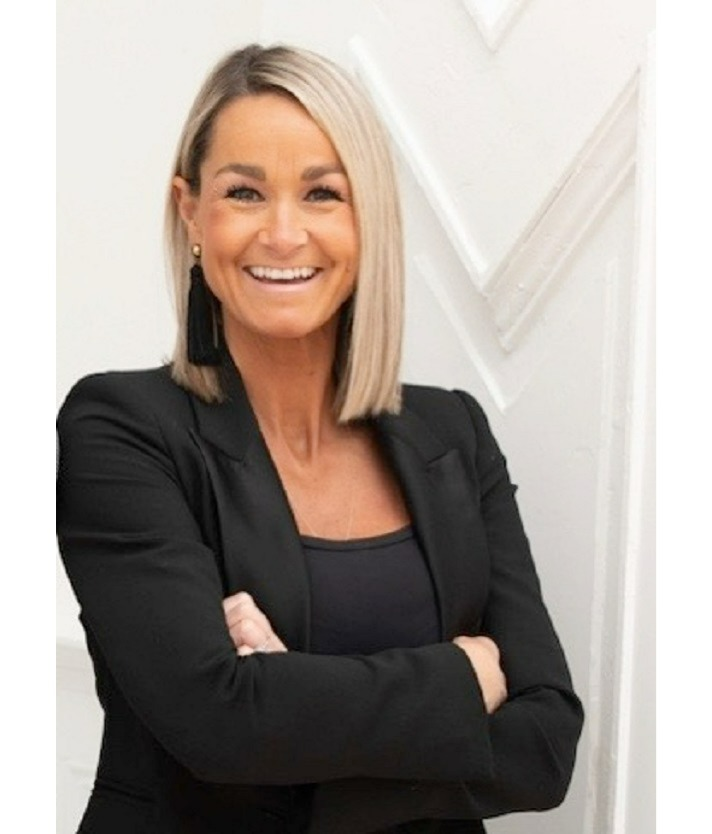 Audrey Matte