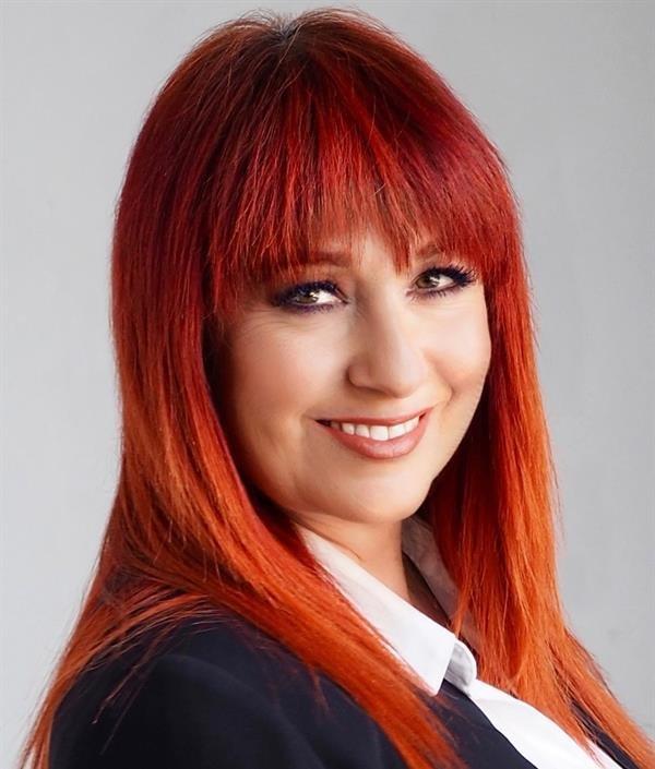 Paola Di Franco