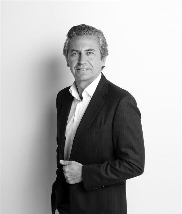 Antoine Schaefer
