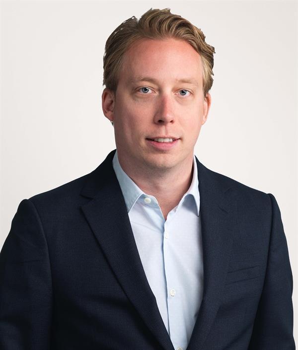 Julien Gagnon