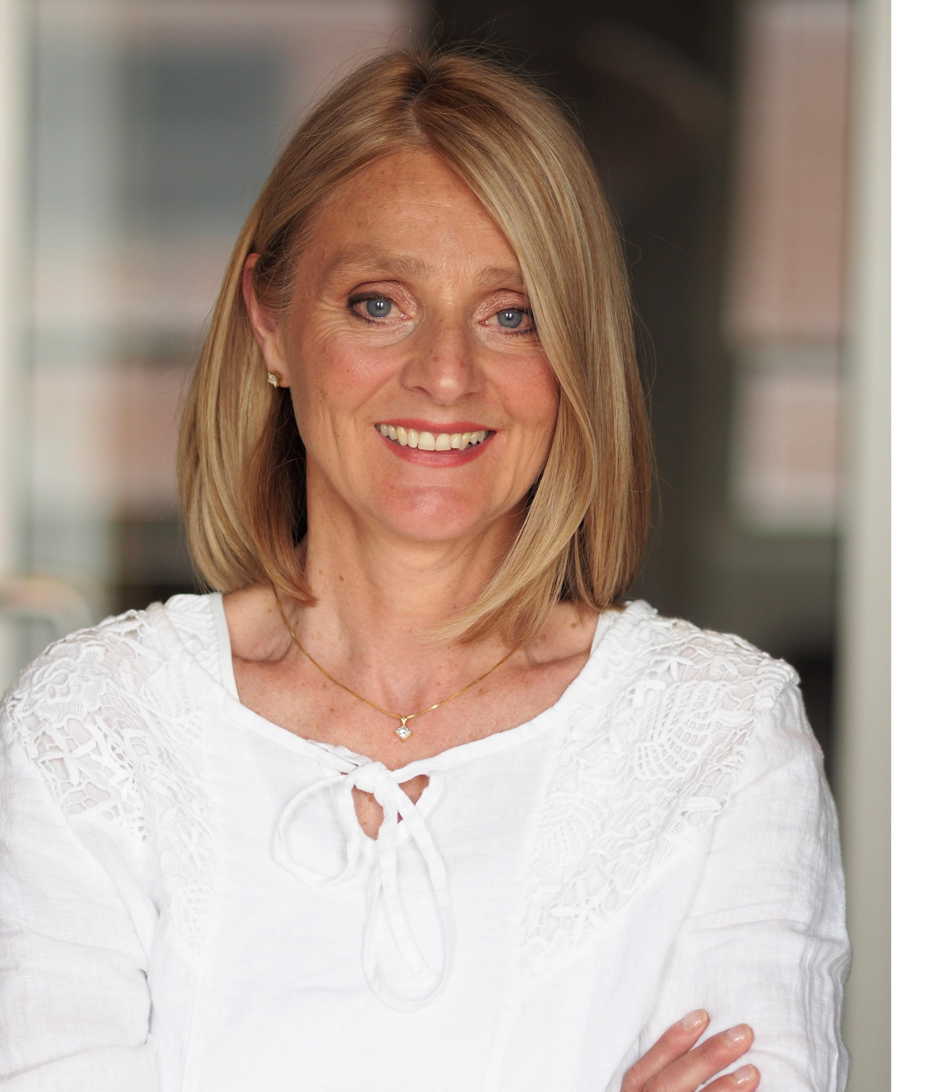 Céline Turcotte