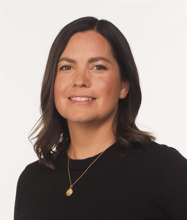 Carolina Navarrete