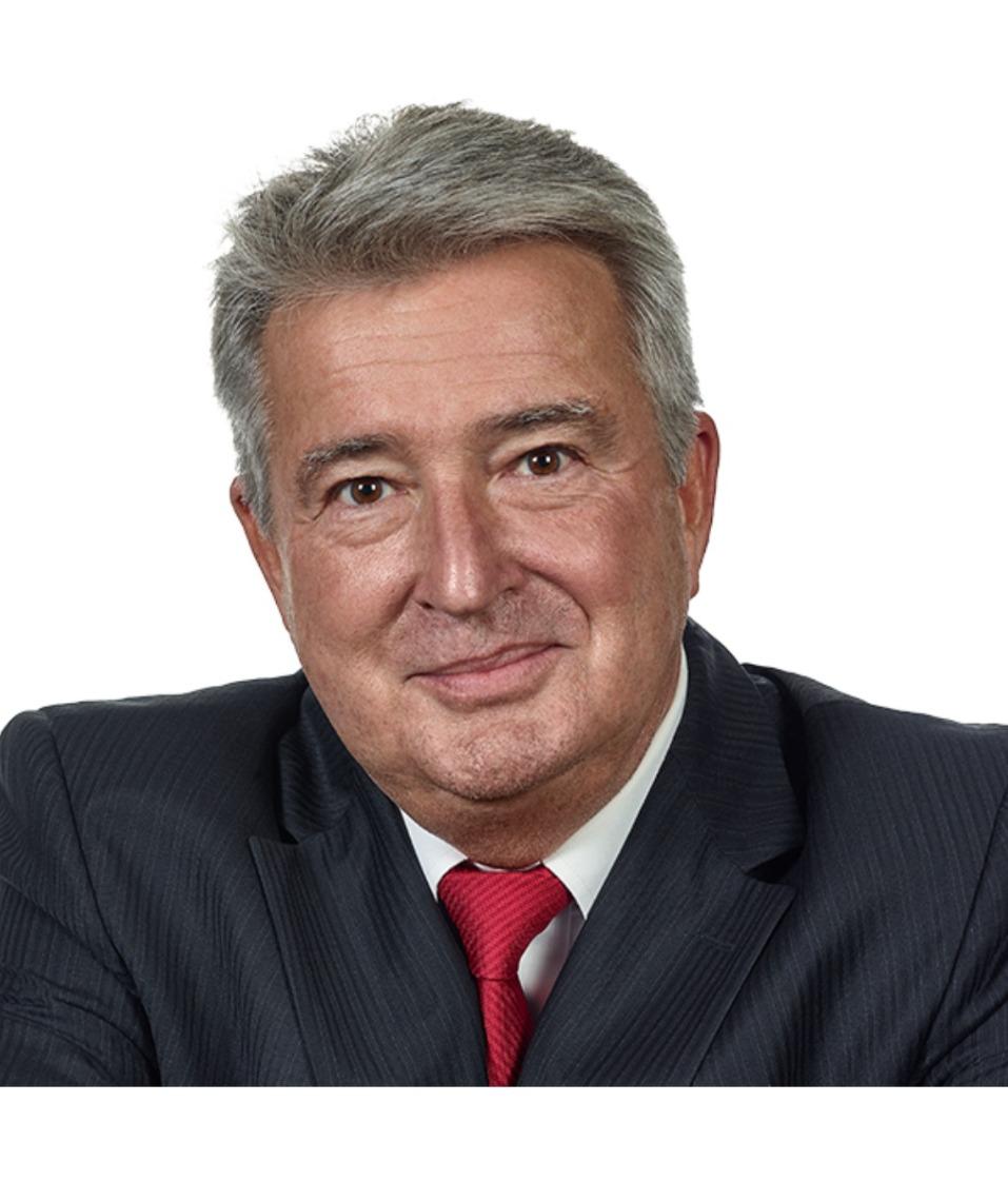 René Lemay