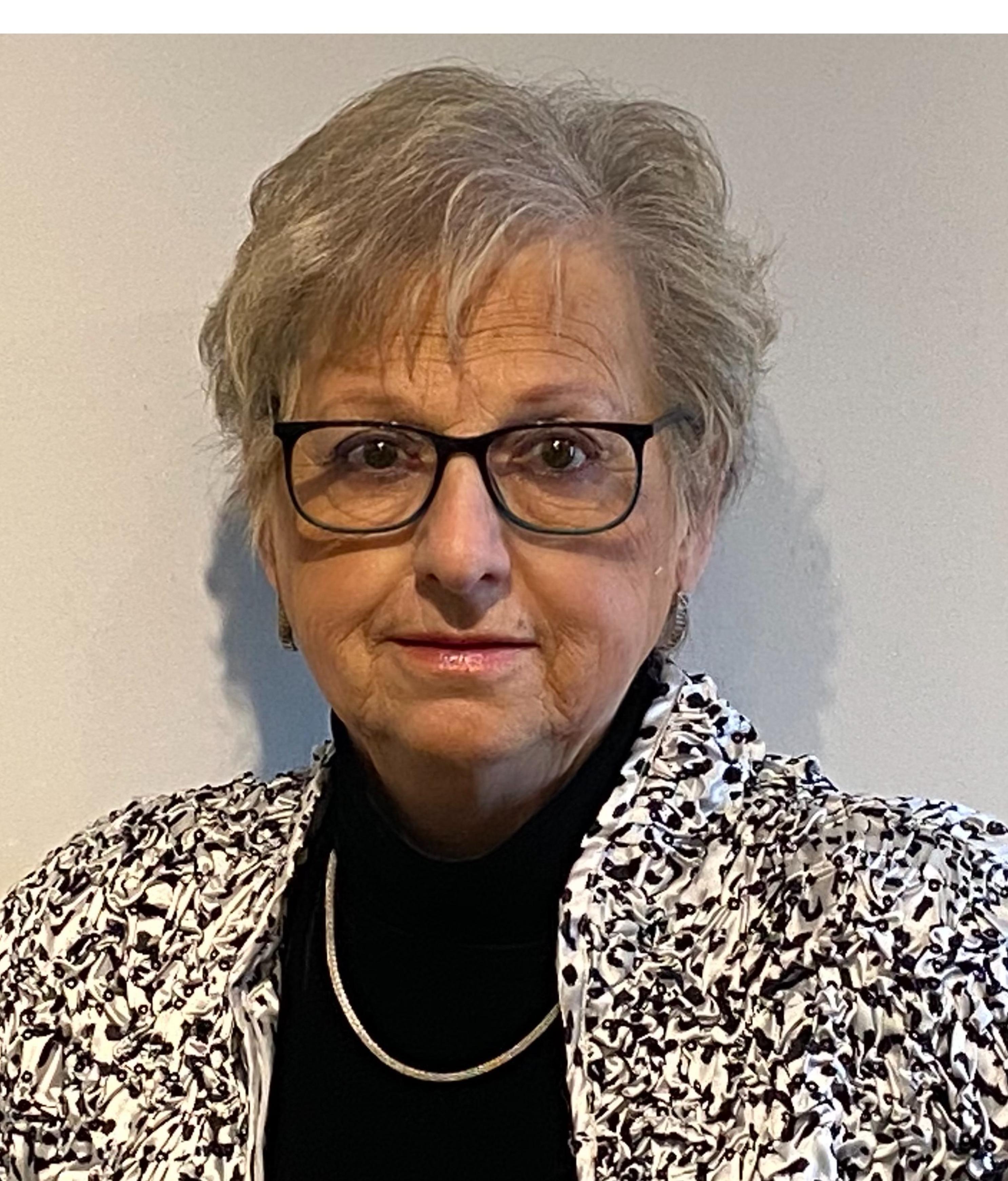Diane Pilon