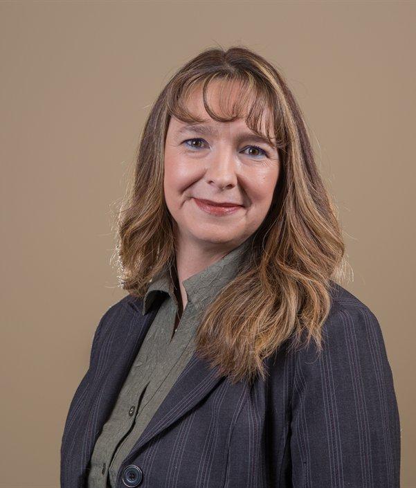 Julie Lebeau