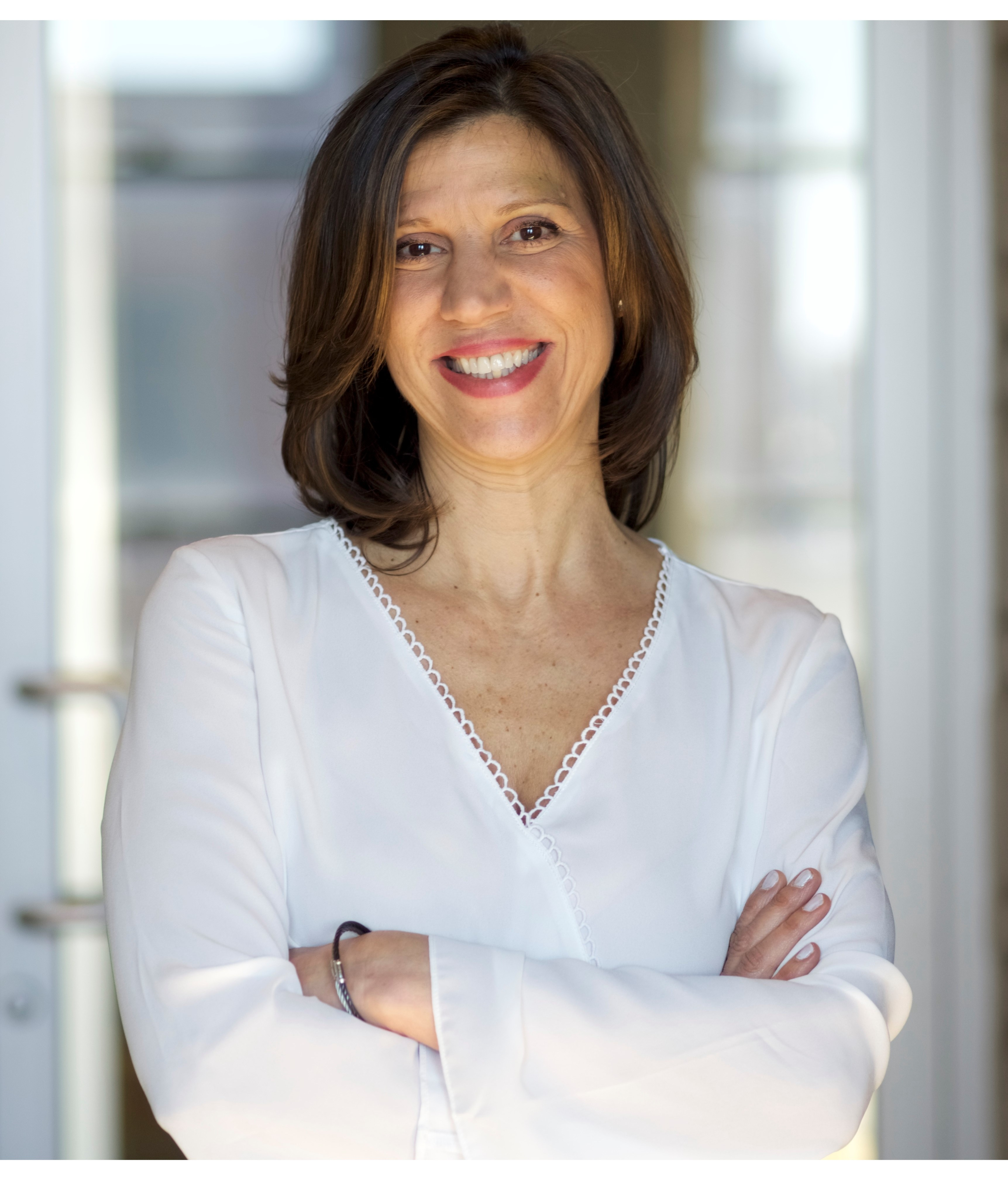 Gina Cirino