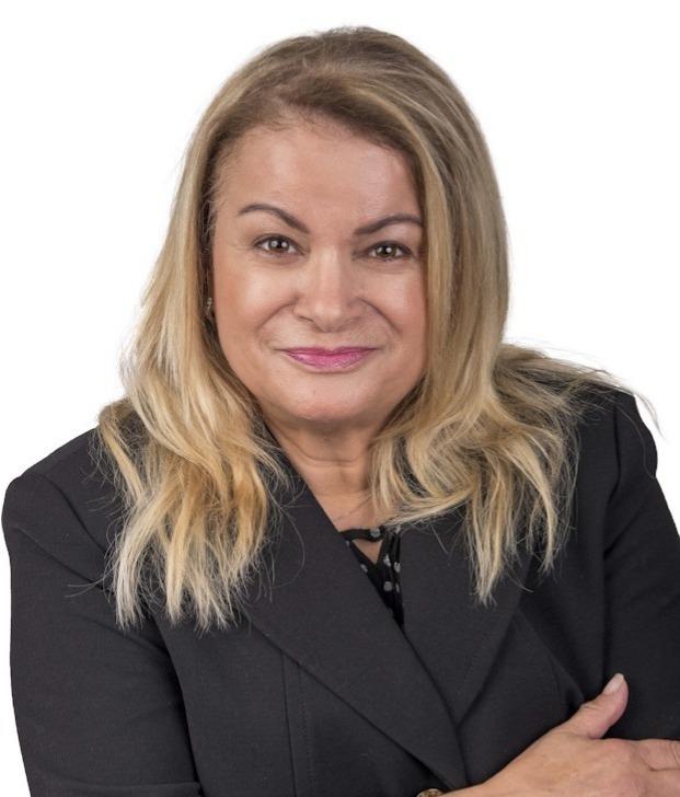 Hasna Bartakiz