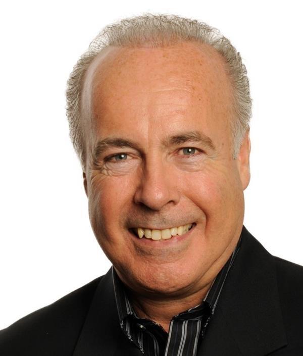 Michel Grégoire